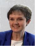 Dr. Dena Wise