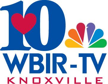 WBIR logo