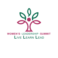 mll-summit-logo350