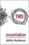 essentialism-1-sm