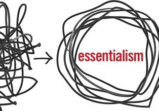 essentialism-2